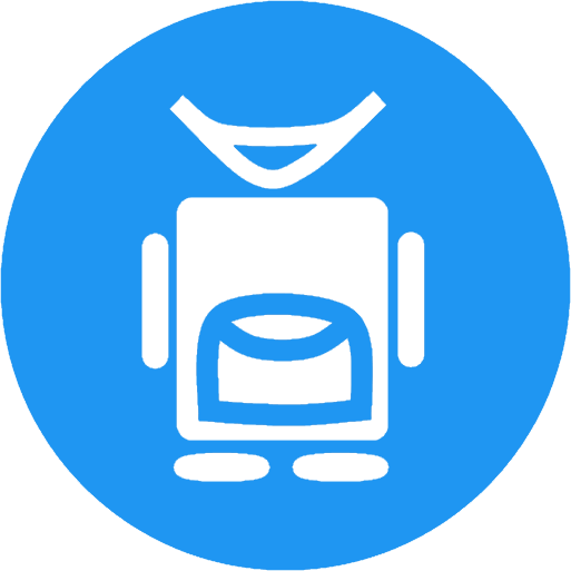 dangarus Logo